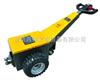 牵引车西林叉车QDD1.5吨电动牵引车