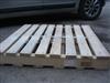 供应济南木托盘,济南木托盘价格高档次出口木托盘价格-食品药品用