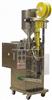 辣子油自动包装机_西安星火包装机械